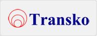 transko_logo_homepage.png