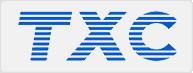 txc_logo_homepage.png