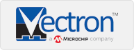 vectron_logo_homepage.png